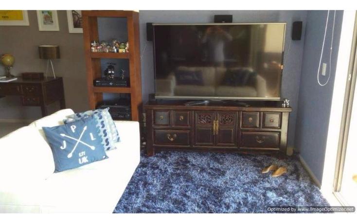 Foto de departamento en venta en  , paraíso country club, emiliano zapata, morelos, 1278125 No. 03
