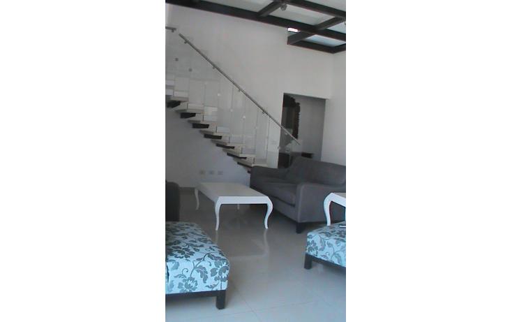 Foto de departamento en venta en  , paraíso country club, emiliano zapata, morelos, 1278569 No. 03
