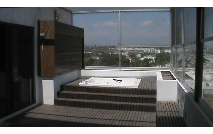 Foto de departamento en venta en  , paraíso country club, emiliano zapata, morelos, 1278569 No. 09