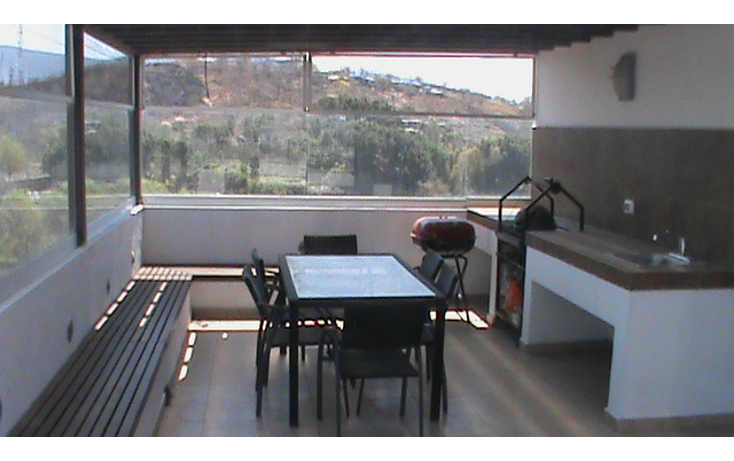 Foto de departamento en venta en  , paraíso country club, emiliano zapata, morelos, 1278569 No. 10