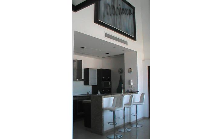 Foto de departamento en venta en  , paraíso country club, emiliano zapata, morelos, 1278569 No. 15