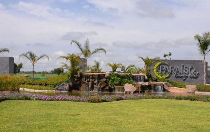 Foto de terreno habitacional en venta en, paraíso country club, emiliano zapata, morelos, 1293389 no 02
