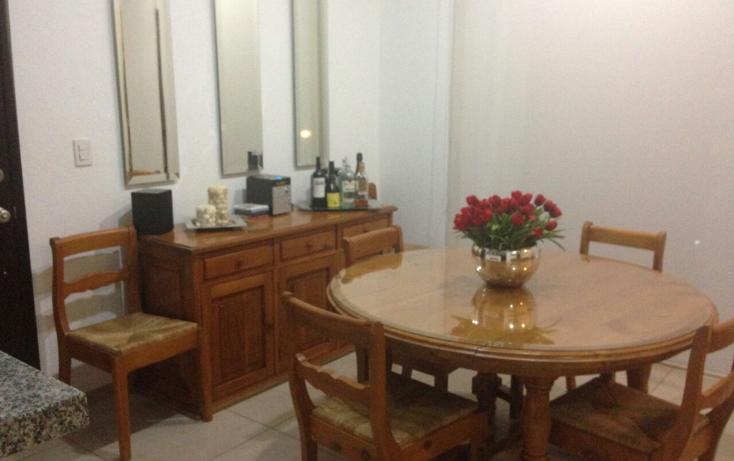 Foto de departamento en renta en  , paraíso country club, emiliano zapata, morelos, 1314139 No. 04