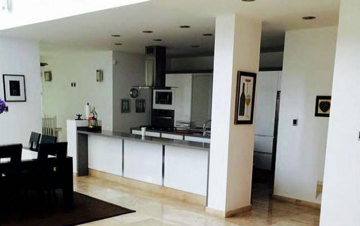 Foto de casa en condominio en venta en, paraíso country club, emiliano zapata, morelos, 1318561 no 02