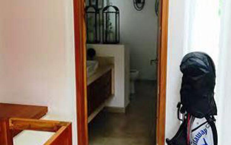 Foto de casa en condominio en venta en, paraíso country club, emiliano zapata, morelos, 1318561 no 04