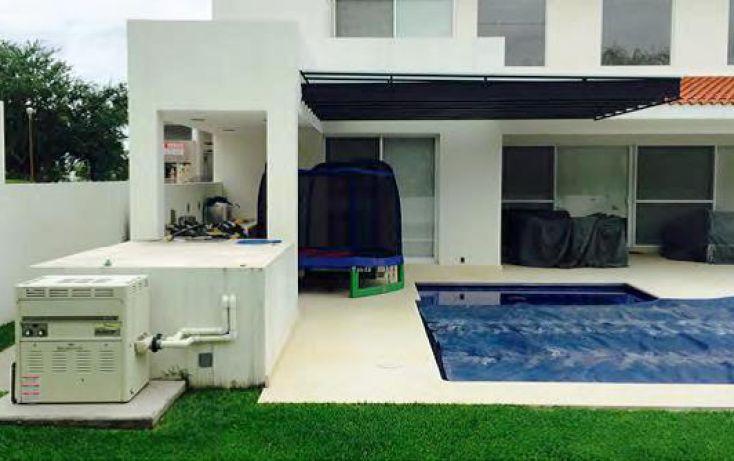Foto de casa en condominio en venta en, paraíso country club, emiliano zapata, morelos, 1318561 no 07