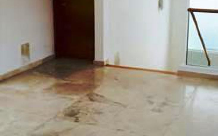 Foto de casa en condominio en venta en, paraíso country club, emiliano zapata, morelos, 1318561 no 08
