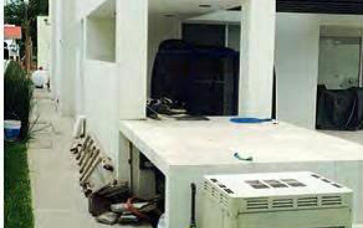 Foto de casa en condominio en venta en, paraíso country club, emiliano zapata, morelos, 1318561 no 09