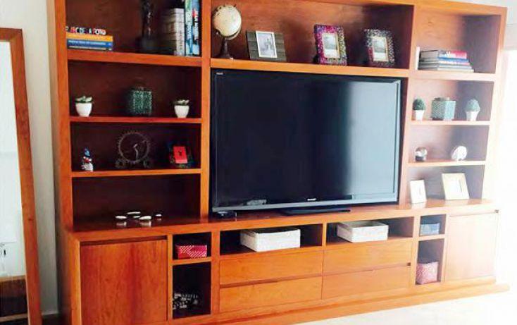Foto de casa en condominio en venta en, paraíso country club, emiliano zapata, morelos, 1318561 no 10