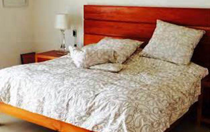 Foto de casa en condominio en venta en, paraíso country club, emiliano zapata, morelos, 1318561 no 11