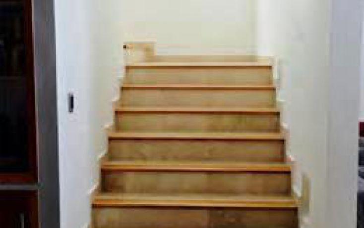 Foto de casa en condominio en venta en, paraíso country club, emiliano zapata, morelos, 1318561 no 13