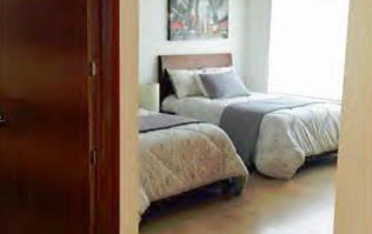 Foto de casa en condominio en venta en, paraíso country club, emiliano zapata, morelos, 1318561 no 15