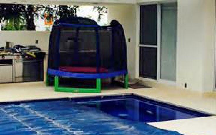 Foto de casa en condominio en venta en, paraíso country club, emiliano zapata, morelos, 1318561 no 16