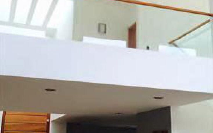 Foto de casa en condominio en venta en, paraíso country club, emiliano zapata, morelos, 1318561 no 17