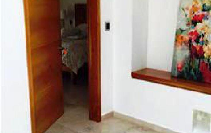 Foto de casa en condominio en venta en, paraíso country club, emiliano zapata, morelos, 1318561 no 18