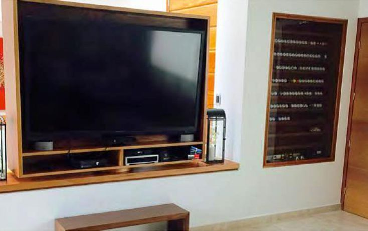 Foto de casa en condominio en venta en, paraíso country club, emiliano zapata, morelos, 1318561 no 19