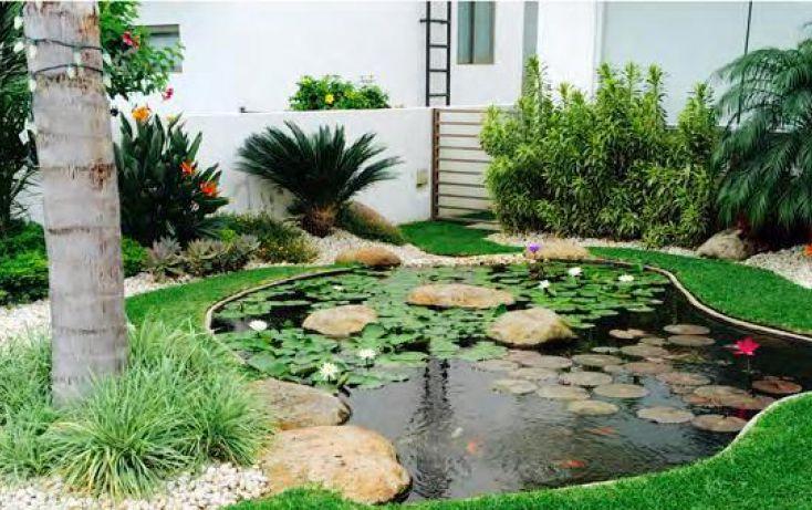 Foto de casa en condominio en venta en, paraíso country club, emiliano zapata, morelos, 1318561 no 20