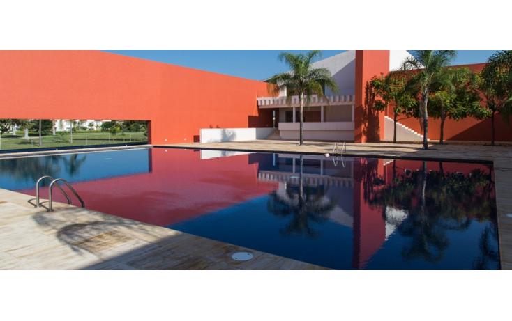 Foto de departamento en venta en  , paraíso country club, emiliano zapata, morelos, 1399821 No. 13
