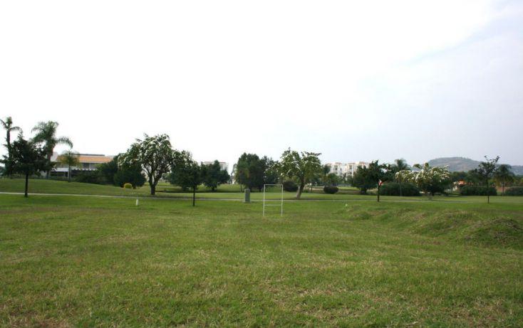 Foto de terreno habitacional en venta en, paraíso country club, emiliano zapata, morelos, 1478143 no 02