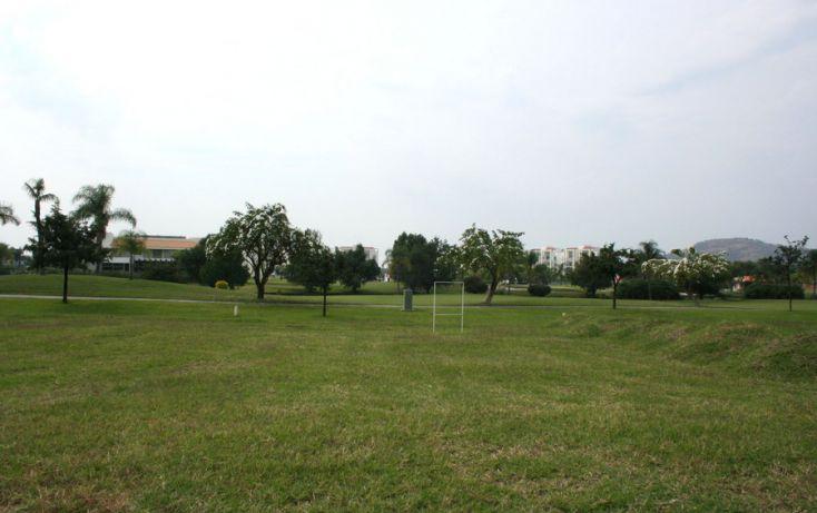 Foto de terreno habitacional en venta en, paraíso country club, emiliano zapata, morelos, 1478143 no 03