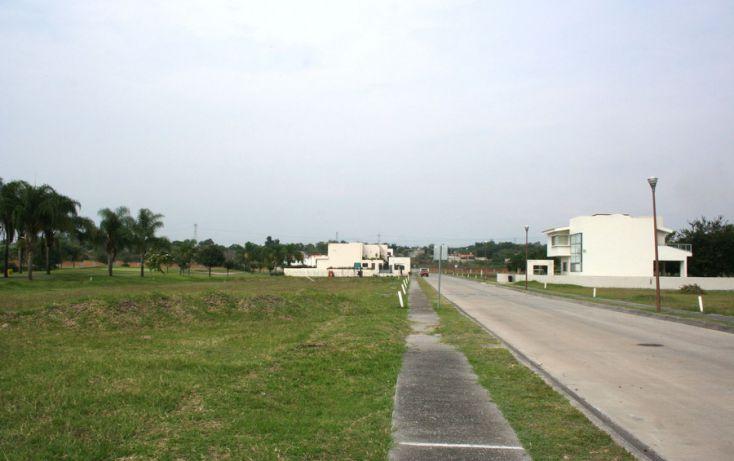 Foto de terreno habitacional en venta en, paraíso country club, emiliano zapata, morelos, 1478143 no 04