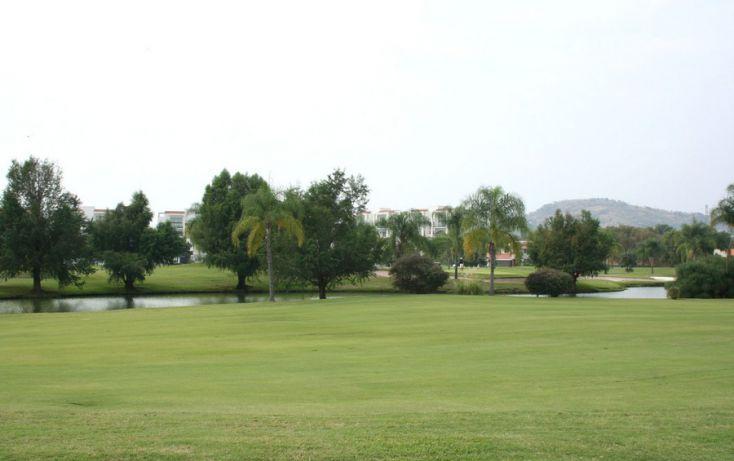 Foto de terreno habitacional en venta en, paraíso country club, emiliano zapata, morelos, 1478143 no 06