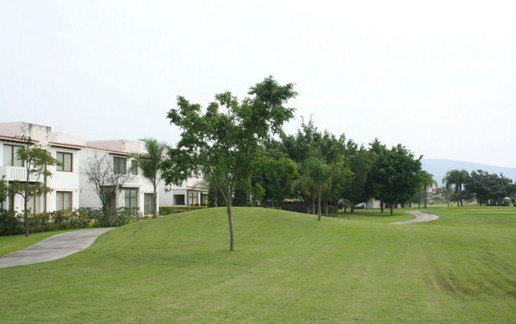 Foto de terreno habitacional en venta en, paraíso country club, emiliano zapata, morelos, 1478143 no 07