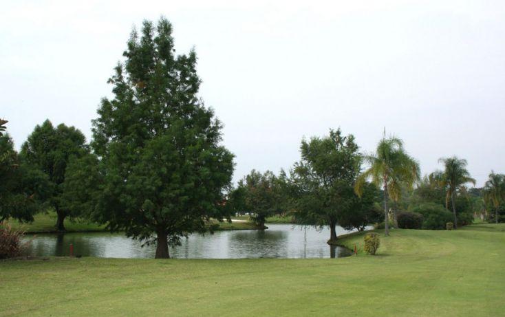 Foto de terreno habitacional en venta en, paraíso country club, emiliano zapata, morelos, 1478143 no 08