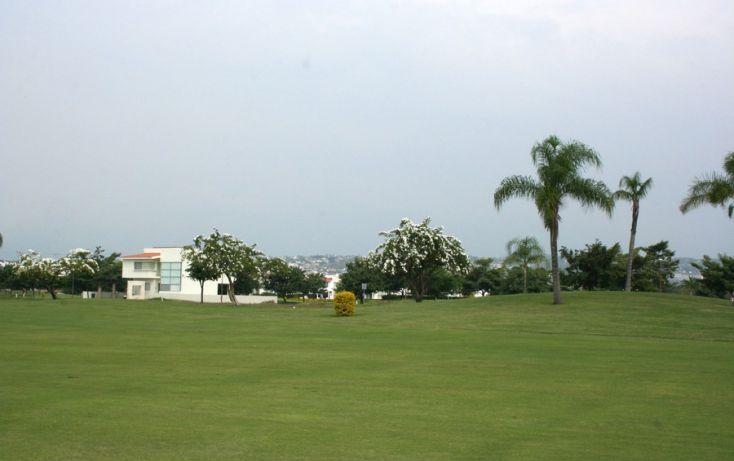 Foto de terreno habitacional en venta en, paraíso country club, emiliano zapata, morelos, 1478143 no 09