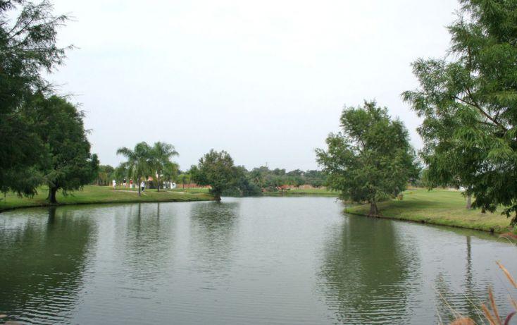 Foto de terreno habitacional en venta en, paraíso country club, emiliano zapata, morelos, 1478143 no 12