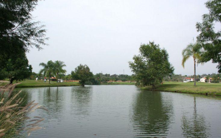 Foto de terreno habitacional en venta en, paraíso country club, emiliano zapata, morelos, 1478143 no 13