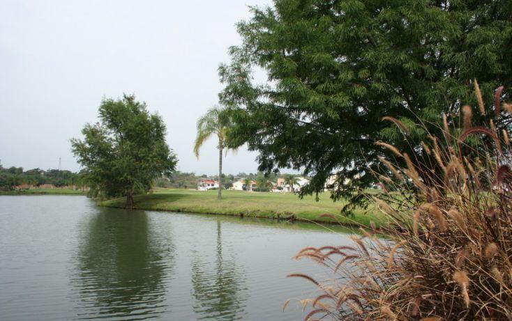 Foto de terreno habitacional en venta en, paraíso country club, emiliano zapata, morelos, 1478143 no 14
