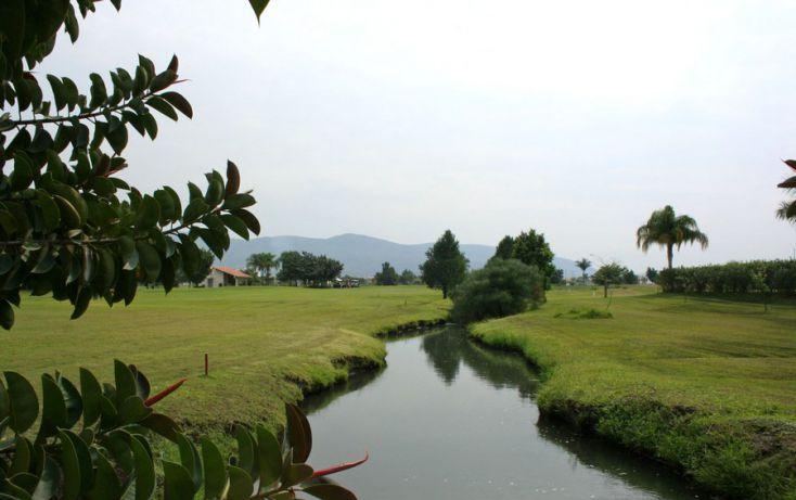 Foto de terreno habitacional en venta en, paraíso country club, emiliano zapata, morelos, 1478143 no 15
