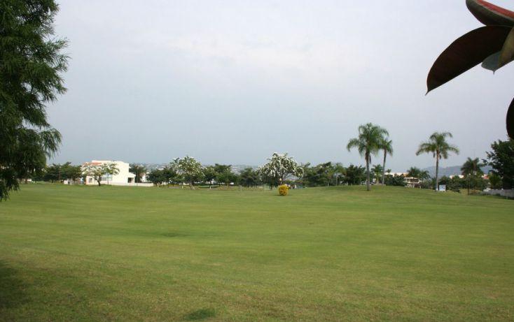 Foto de terreno habitacional en venta en, paraíso country club, emiliano zapata, morelos, 1478143 no 17