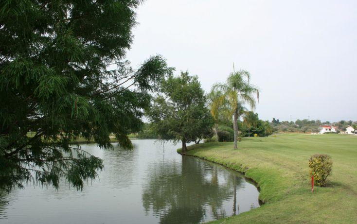 Foto de terreno habitacional en venta en, paraíso country club, emiliano zapata, morelos, 1478143 no 19
