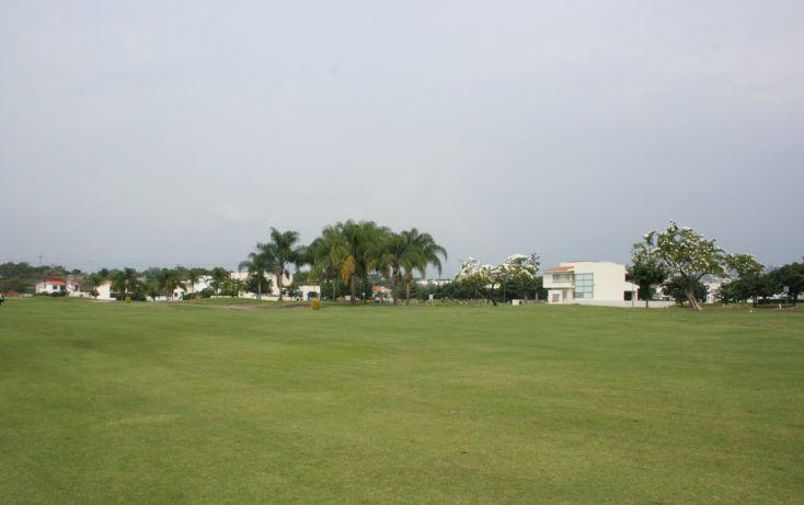Foto de terreno habitacional en venta en, paraíso country club, emiliano zapata, morelos, 1478143 no 20