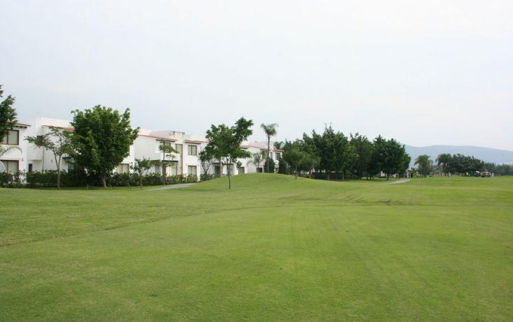 Foto de terreno habitacional en venta en, paraíso country club, emiliano zapata, morelos, 1478143 no 22