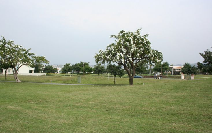 Foto de terreno habitacional en venta en, paraíso country club, emiliano zapata, morelos, 1478143 no 23
