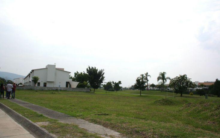 Foto de terreno habitacional en venta en, paraíso country club, emiliano zapata, morelos, 1480259 no 04