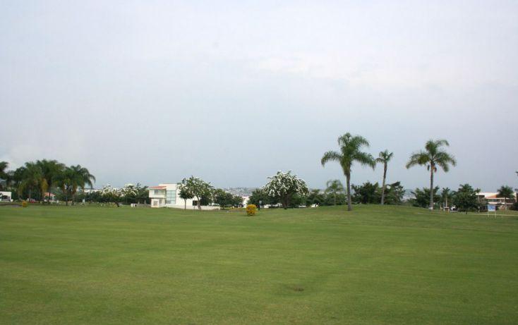 Foto de terreno habitacional en venta en, paraíso country club, emiliano zapata, morelos, 1480259 no 09