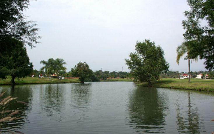 Foto de terreno habitacional en venta en, paraíso country club, emiliano zapata, morelos, 1480259 no 15