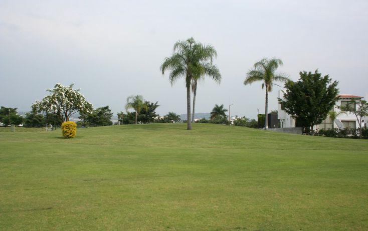 Foto de terreno habitacional en venta en, paraíso country club, emiliano zapata, morelos, 1480259 no 20