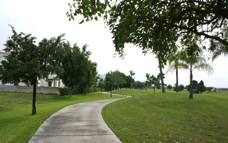 Foto de terreno habitacional en venta en, paraíso country club, emiliano zapata, morelos, 1480259 no 23