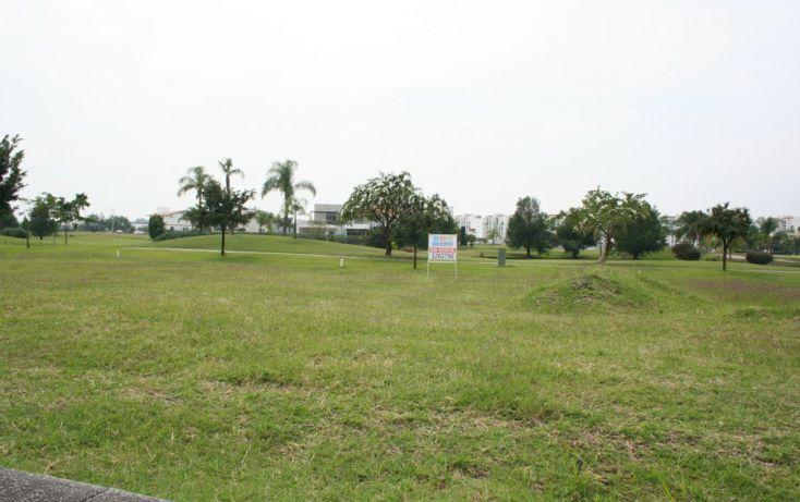 Foto de terreno habitacional en venta en, paraíso country club, emiliano zapata, morelos, 1480259 no 25