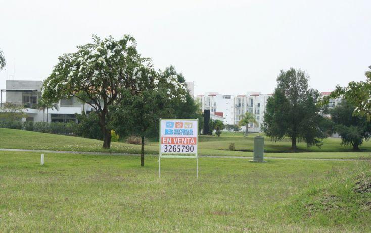 Foto de terreno habitacional en venta en, paraíso country club, emiliano zapata, morelos, 1480259 no 26