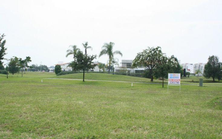 Foto de terreno habitacional en venta en, paraíso country club, emiliano zapata, morelos, 1480259 no 27