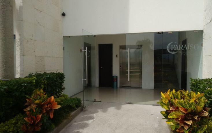 Foto de departamento en venta en, paraíso country club, emiliano zapata, morelos, 1492487 no 17