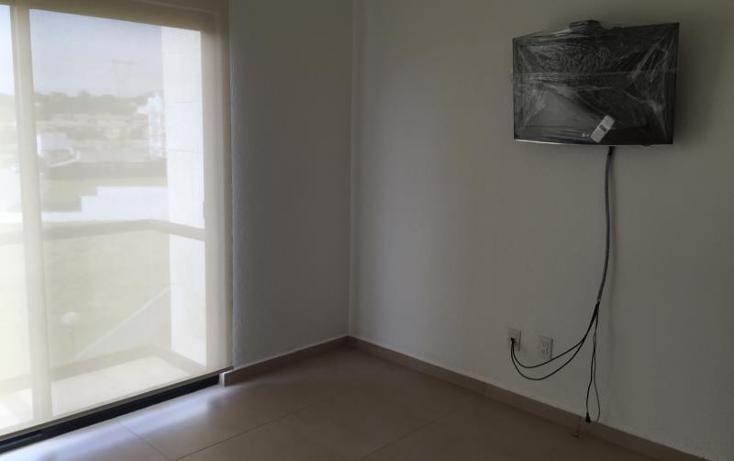Foto de departamento en venta en clouster 1 , paraíso country club, emiliano zapata, morelos, 1563326 No. 08