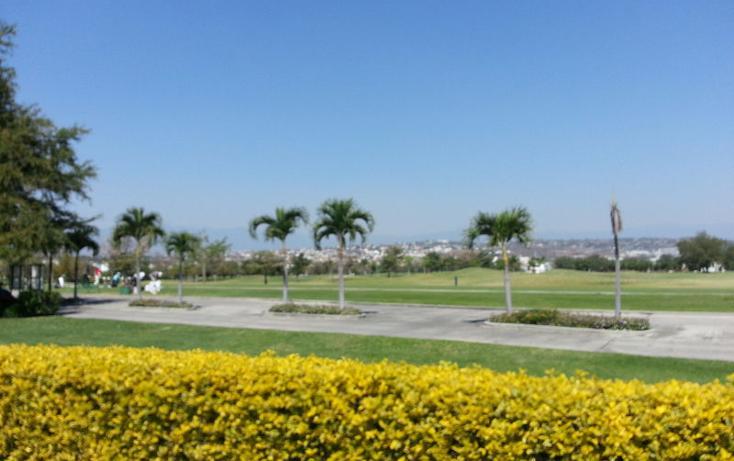 Foto de terreno habitacional en venta en, paraíso country club, emiliano zapata, morelos, 1678388 no 01