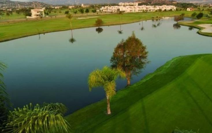Foto de terreno habitacional en venta en, paraíso country club, emiliano zapata, morelos, 1678388 no 06